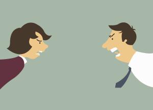 echtscheiding mediator